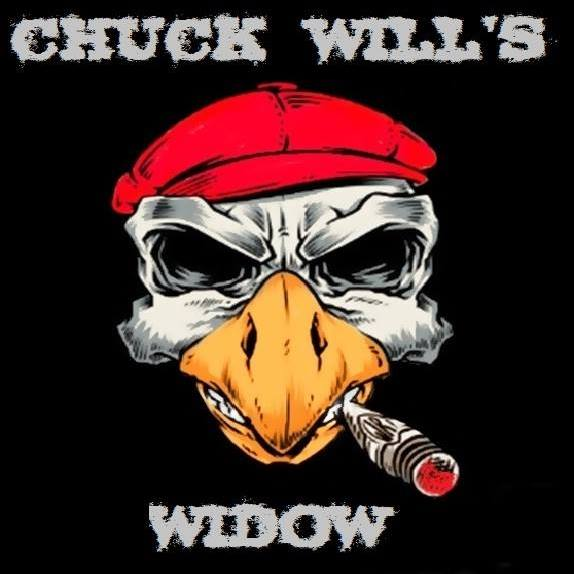 chuck-wills_widow.jpg